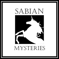 how to find my sabian symbols