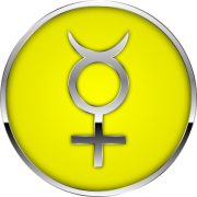 mercury in cancer